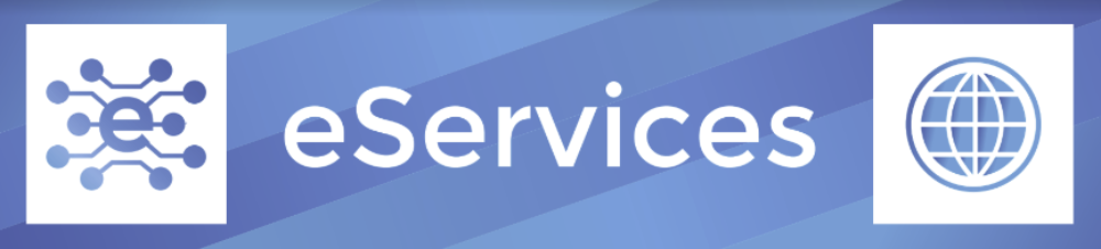 eServices – South Africa